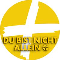 -logo_2.png